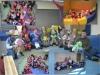 Turnen-20110303 Karneval 2011