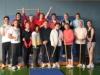 Turnen-20110329-50 Plus Kurs