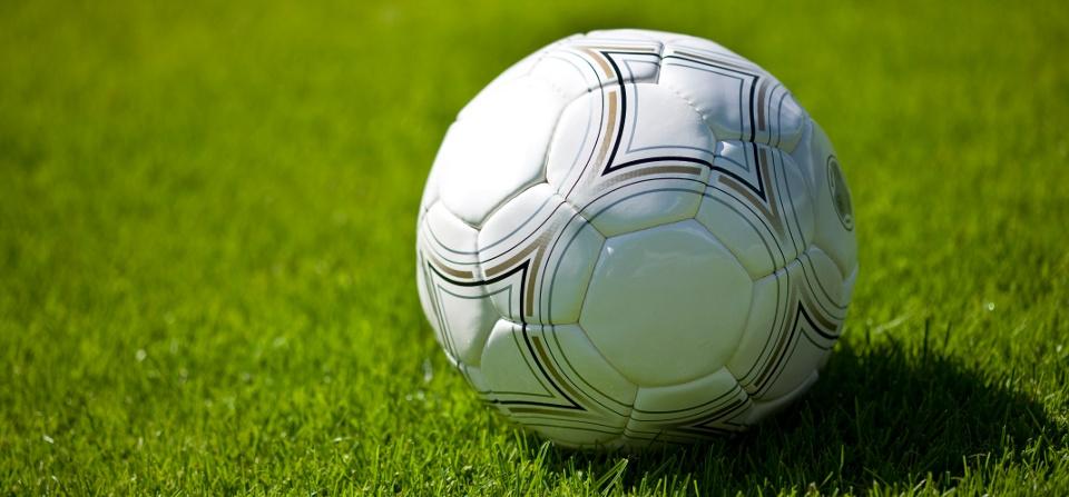 Unsere Fussballabteilung…